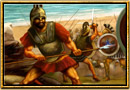 Imagem de Grepolis - Batalha