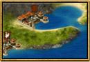 Imagem de Grepolis - Mapa